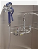 Forever Stainless Quality Fixtures Package