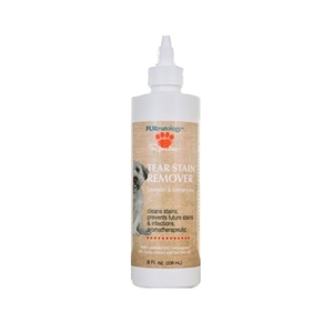FURmatology Tear Stain Remover (Lavender & Lemon Grass) 8.oz