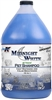 Groomers Edge Midnight White 15:1 Shampoo Gallon