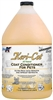 Groomers Edge Keri-Cot 4:1 Conditioner Gallon