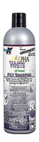 Groomers Edge Alpha White Shampoo 16.oz