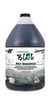 Groomers Edge Emerald Black 32:1 Shampoo Gallon
