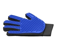 Spot Dog Grooming Glove