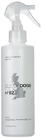 Isle of Dogs Coature Line No.62 Conditioning Mist 8oz