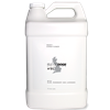 ISLE OF DOGS Coature Line  No. 51 Heavy Management Conditioner Gallon