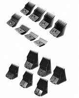 ***BLOWOUT SALE*** LAUBE COMBS