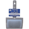 Millers Forge Unbreakable Slicker Brush - large