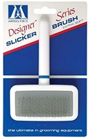 Miller's Forge Designer Series Slicker Brush Large