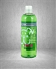 Natural Touch Ultra Fresh (Cucumber Melon) 10:1 Shampoo 16.oz