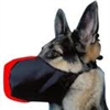 ProGuard Softie Dog Muzzle - giant