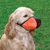 ProGuard Softie Dog Muzzle - medium
