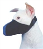 ProGuard Softie Dog Muzzle - small