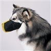 ProGuard Softie Dog Muzzle - extra large