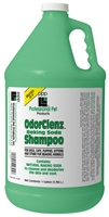 OdorClenz Baking Soda 12:1 Shampoo, PPP - Gallon