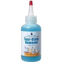 PPP Tear Stain Remover 4.oz.