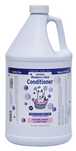 South Bark Blueberry Clove Conditioner Gallon