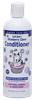 South Bark Blueberry Clove Conditioner 12.oz