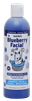 South Bark Blueberry Facial Shampoo 12.oz