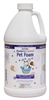 SOUTH BARK Blueberry Coconut Pet Foam 64oz