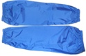StylistWear Groomers Sleeves - Blue