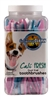 WAGS Pet Toothbrushes 50 count container