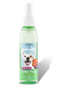Fresh Breath Berry Fresh Oral Care Spray 4.oz