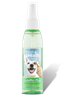 Fresh Breath Vanilla Mint Oral Care Spray 4.oz