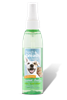 Fresh Breath Peanut Butter Oral Care Spray 4.oz