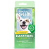 Tropiclean Fresh Breath Clean Teeth Gel 4.oz