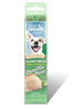 Fresh Breath Clean Teeth Oral Care Gel Vanilla Mint 2.oz