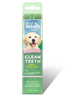 Fresh Breath Clean Teeth Oral Care Gel for Puppies 2.oz