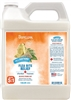 Tropiclean Bite Relief AfterBath Treatment Gallon