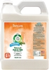 Tropiclean Natural Flea & Tick Plus Soothing Shampoo Gallon