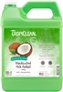 Tropiclean Oatmeal Tea Tree Shampoo Gallon