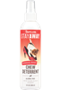TROPICLEAN Stay Away Chew Deterent Spray 8oz