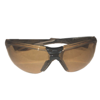 Tool Klean UV Safety Glasses