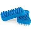 Furbliss Short Hair (Blue)  Small Animal Brush