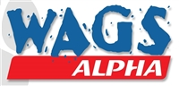 WAGS ALPHA MEMBERSHIP (Month)