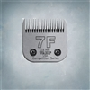 Wahl Competition #7F Blade
