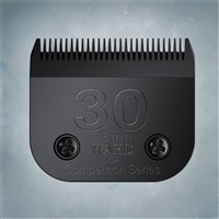 Wahl Ultimate Competition #30 Blade
