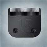 Wahl Ultimate Competition #15 Blade