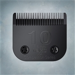 Wahl Ultimate Competition #10 Blade