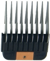Wahl #1 SS Blade Comb
