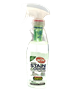 WIN Severe Stain & Odor Remover Advanced Ion Formula 1/2 Gallon