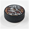 Tropical Hazards Puck