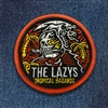 The Lazys Patch