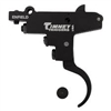 Timney 110 Timney Trigger 110 American Enfield Sportsman SP E 1-4 Adjustable 2-4 lbs