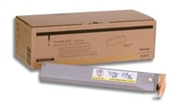 Genuine Xerox 016-1979-00 High Yield Yellow Toner Cartridge - OEM