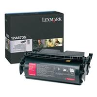 17G0050 for Lexmark P707 Z12 Z22 Z32 Z705 NON-OEM 2pk Lexmark #50