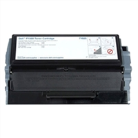 Dell 310-3543 OEM Black Toner Cartridge